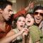 «Песни из любимых кинофильмов»: музыкальный квиз для корпоративов и юбилеев