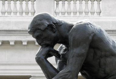 Вопросы для праздничной викторины с ответами: интеллектуальная борьба за призы