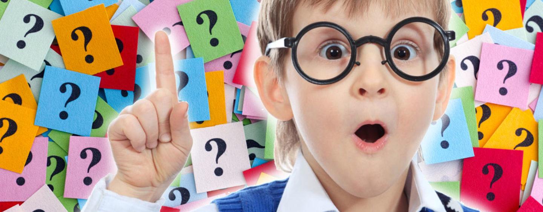 Игровые конкурсы для детей от 10 12 лет