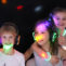 Выпускной в 4 классе: танцевально-игровая программа «ДискоСтоп» с ведущим и диджеем (60-90-120 минут)