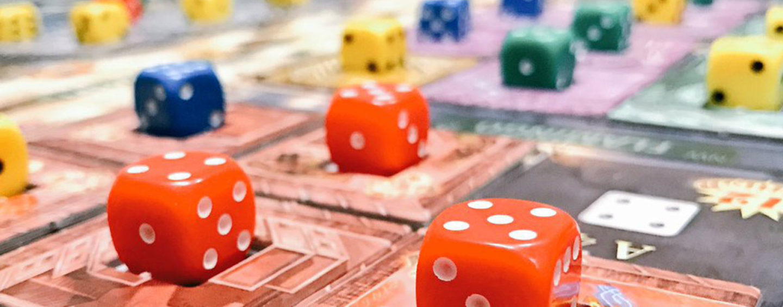 ИгроМикс — веселая программа для вечеринки (корпоратив или день рождения, 10 — 50 человек)