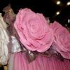Свадебная выставка «Мендельсон Шоу» 2017 (февраль)