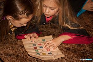 Перечень оборудования для игровой площадки в детском саду