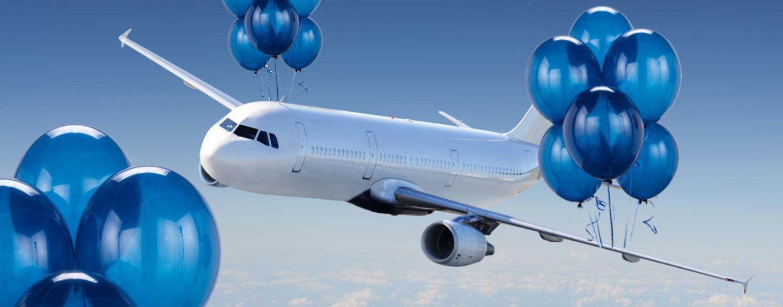 Сценарный план выпускного вечера «Улётный Выпускной: рейс 2018» (11 класс)