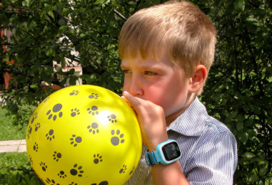 Подарки для детей на выпускной в детском саду: 7 разных мнений