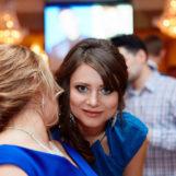 Веселые командные игры для юбилея, годовщины свадьбы, встречи друзей