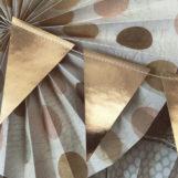 Как использовать готовые гирлянды для самостоятельного оформления праздника