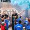 Уникальное квест-шоу Форт Боярд на территории ВДНХ: захватывающая игра, праздничный стол и дискотека