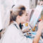 «На холсте»: веселая арт-вечеринка с яркими красками