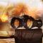 «Загадки Робинзона»: сценарий квеста для детского дня рождения (7-11 лет)