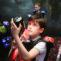 LASERLAND — внеземные развлечения для детей и взрослых (4 центра в Москве)