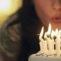 Добавим индивидуальности: 25 идей для уникального сценария юбилея
