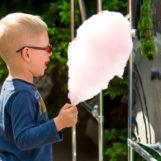 Дополнительные услуги для детского праздника: 30 ярких идей