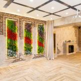 10 классных мероприятий, которые можно провести в арендованном лофте