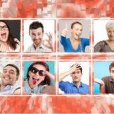 Корпоратив онлайн: 7 командных игр в период самоизоляции