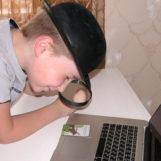 Онлайн-лагерь для детей: 100 идей для составления программы на лето 2020