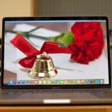 Последний звонок дистанционно: онлайн прощание со школой