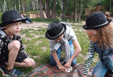 Как выбрать подходящий квест для детей: гид по платным и бесплатным играм