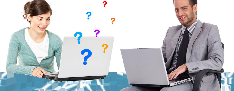 Онлайн мероприятия: проверенные программы для тимбилдинга на удаленке