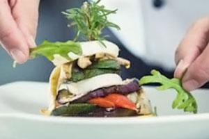 кулинарный онлайн мастер-класс