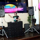 Блоггерская вечеринка: веселая программа с лучшими «фишками» TikTok , Likee , Instagram, YouTube