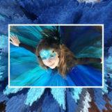 Сценарий выпускного в 4 классе «Синяя птица» (официальная часть)