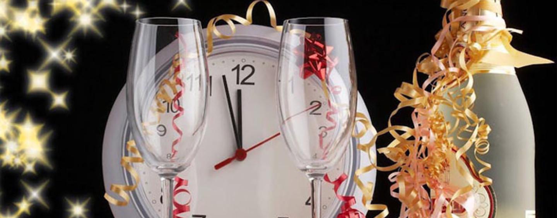 Что приготовить на новый год? Новогоднее меню по правилам.